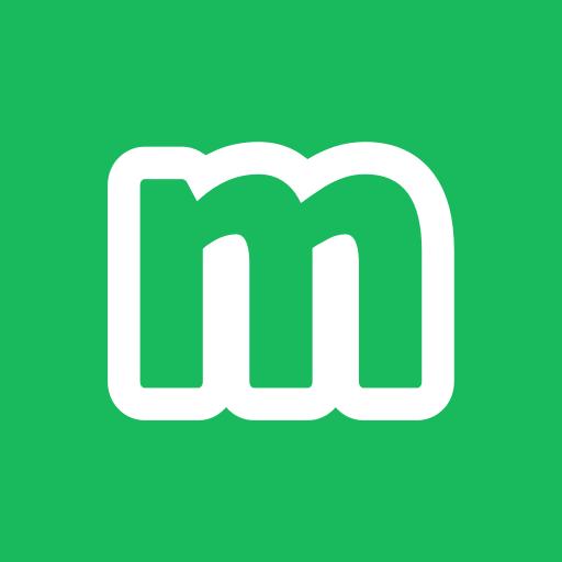 www.milanuncios.com